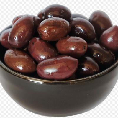 Kalamata olives from Greece