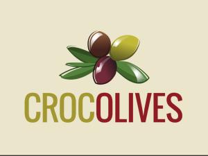 CROC OLIVES